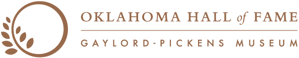 Oklahoma Hall of Fame
