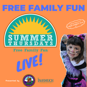Copy of LIVE Summer Thursdays Facebook.png