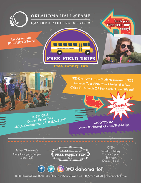 Free Field Trips Flyer 2018.jpg