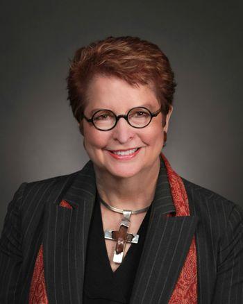 Justice Yvonne Kauger_4.2021.jpg