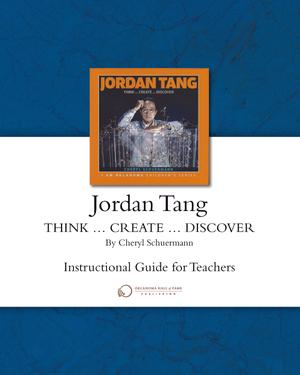 Jordan Tang Cover.jpg