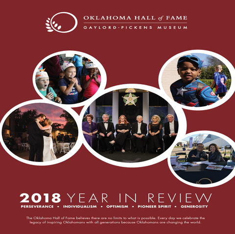 2018 Year in Review Cover.png