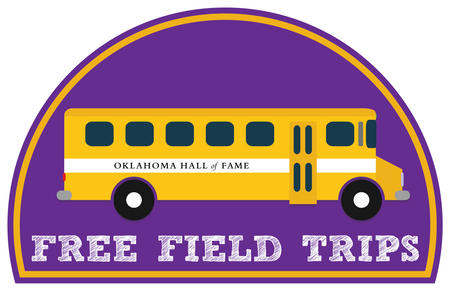 Free Field Trips Logo_no tag line.png