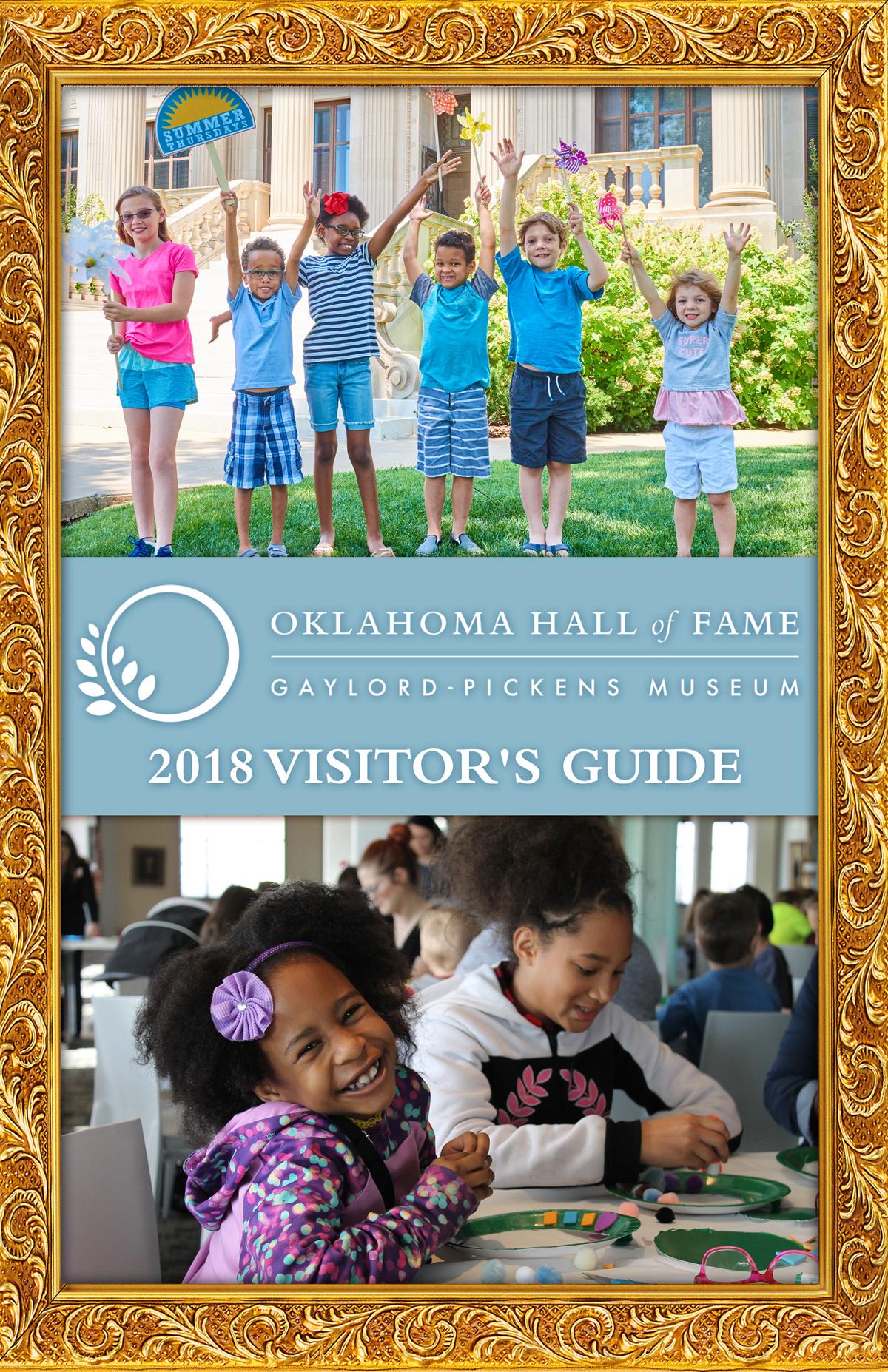 OHOF 2018 Summer Visitor's Guide 1.jpg