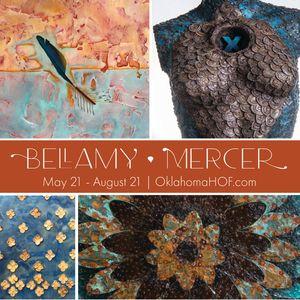 Bellamy-Mercer-Graphic---1080x1080-01.jpg