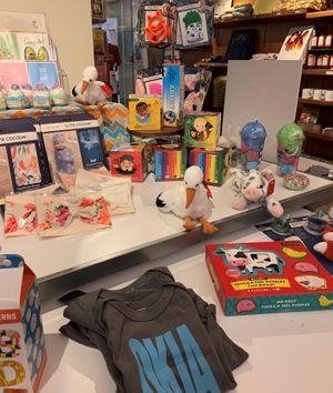 Kid Gifts1.jpg