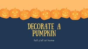 Pumpkin Craft (9).png