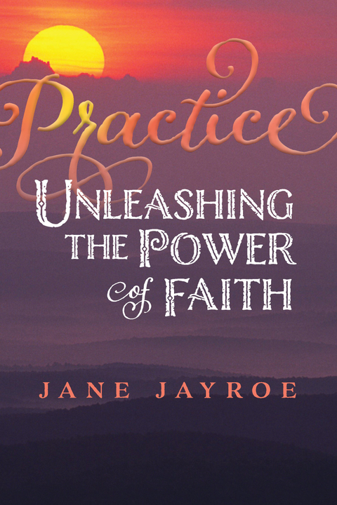 Practice Book Cover.jpg