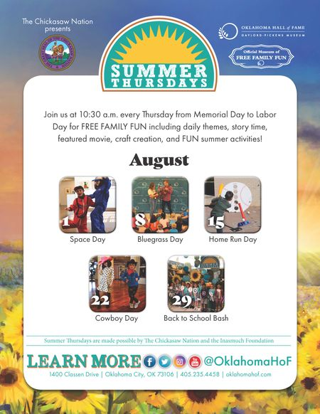 Summer Thursdays 2019 Flyer full calendar_august.jpg