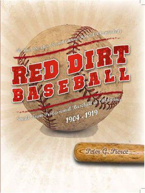 RED DIRT BASEBALL - THE FIRST DECADES.jpg