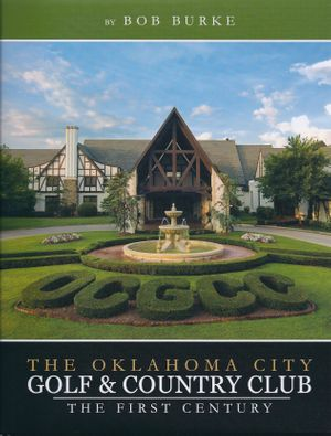 OKC GOLF & COUNTRY CLUB.jpg