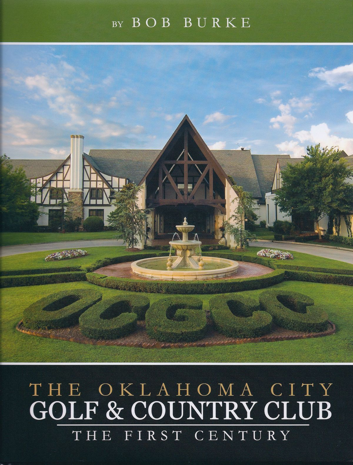 OKC GOLF & COUNTRY CLUB.jpg