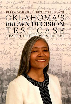 OKLAHOMA'S BROWN DECISION TEST CASE.jpg