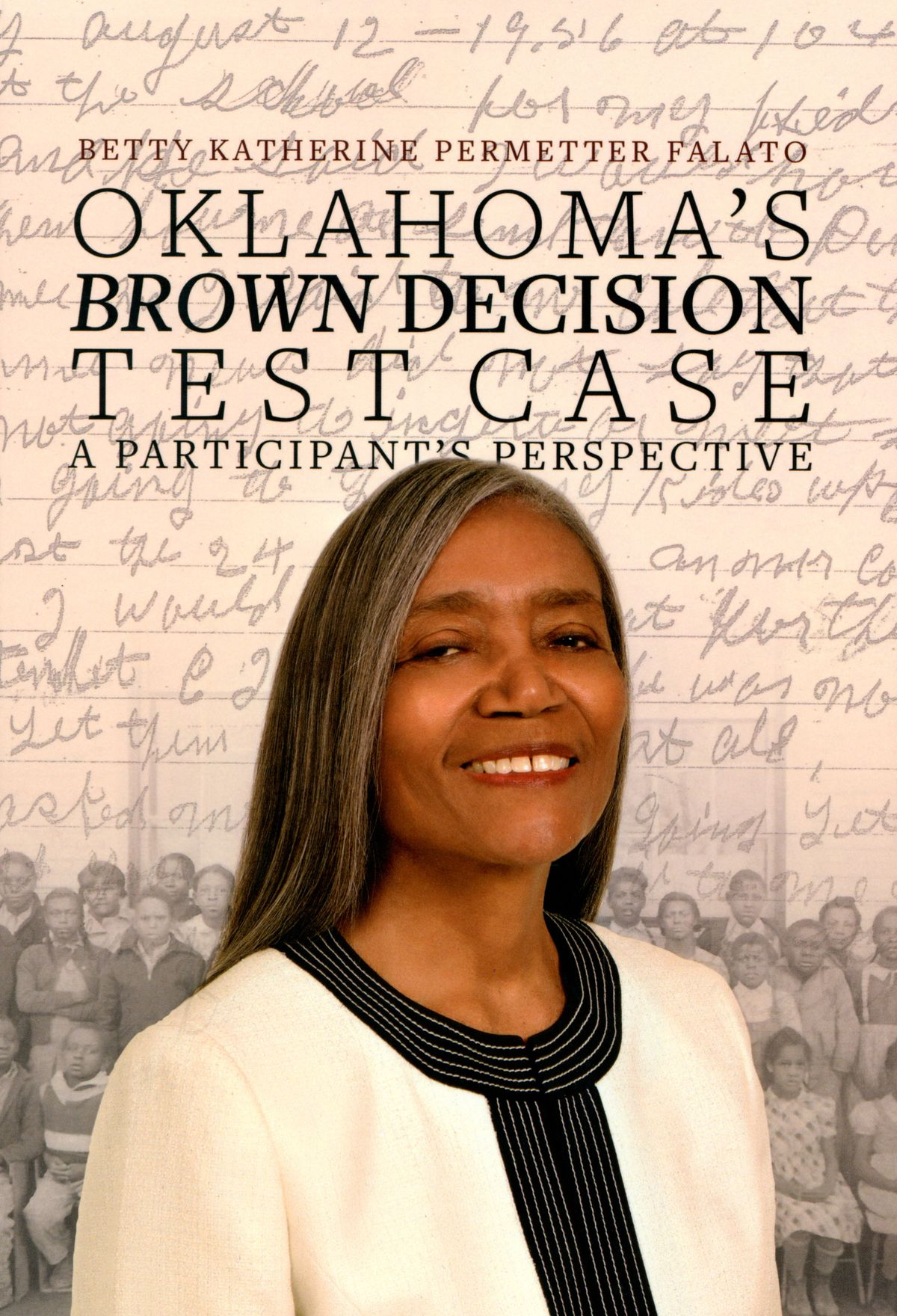 OKLAHOMA'S BROWN DECISION TEST CASE.jpg