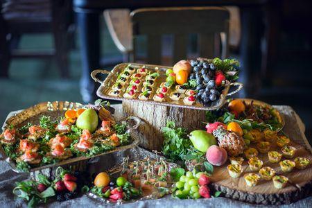 food pic 2.jpg