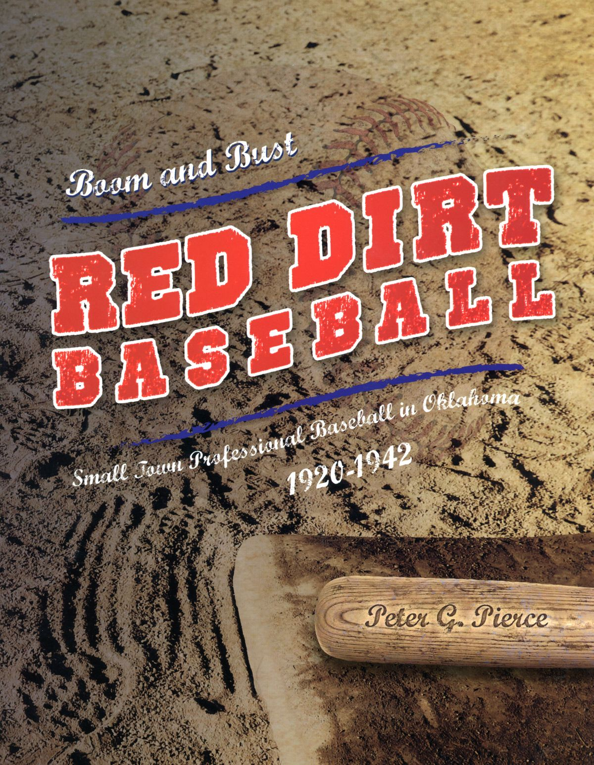 RED DIRT BASEBALL - BOOM AND BUST.jpg