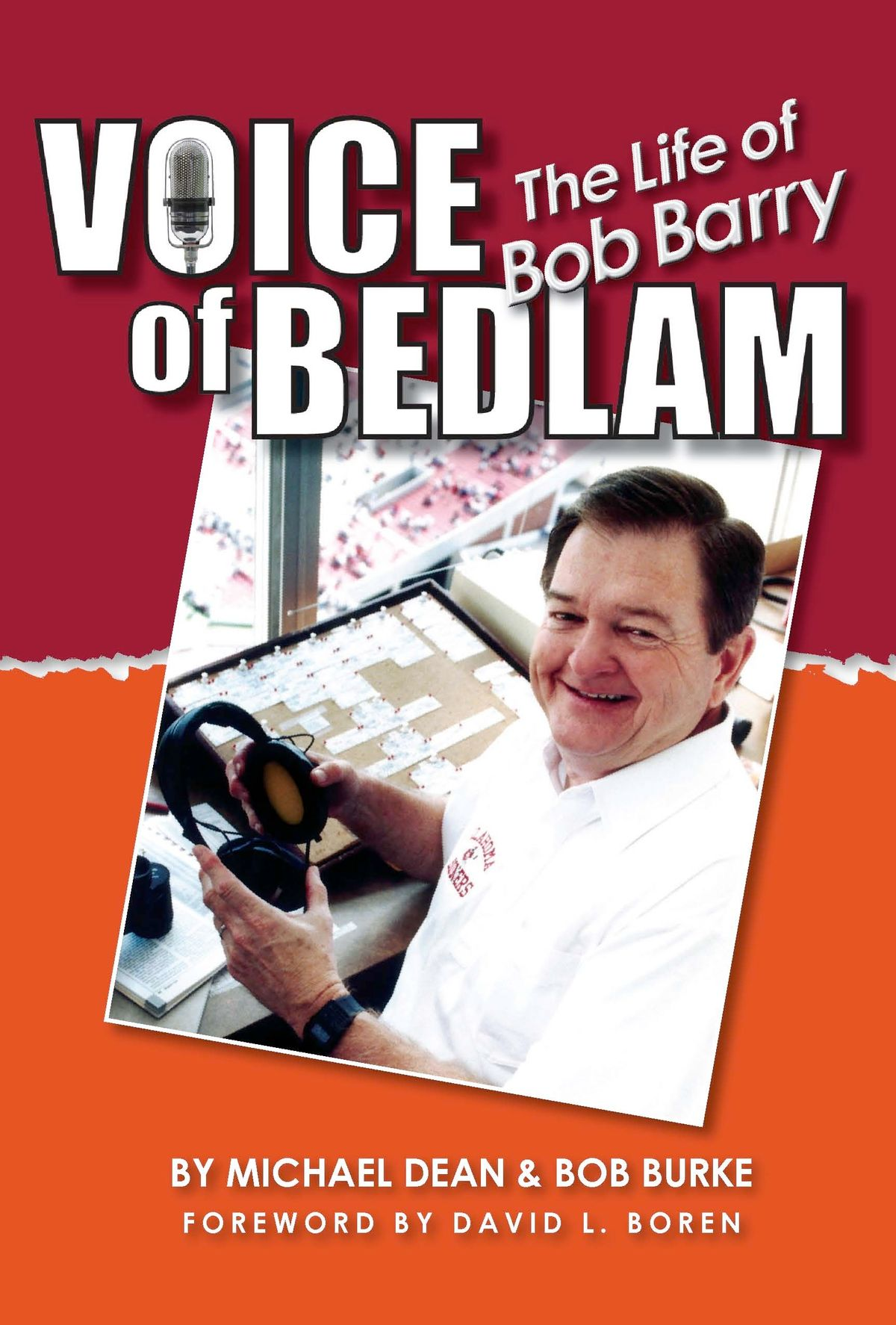 VOICE OF BEDLAM.JPG