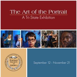 Art of the Portrait instagram square.jpg