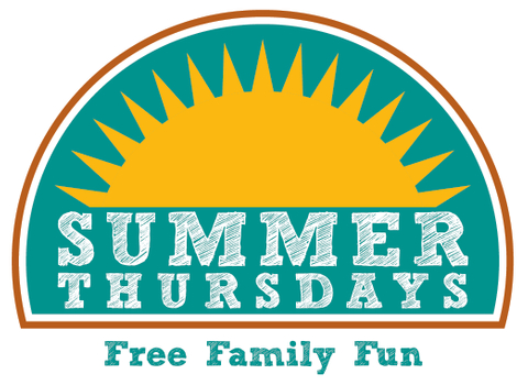 Summer Thursdays Logo.jpg