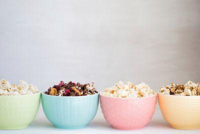 elevating-popcorn-10.jpg