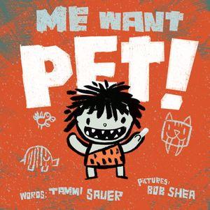 me want pet.jpg