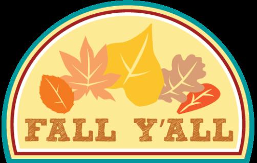Fall Y'all logo - teal bg (1).png