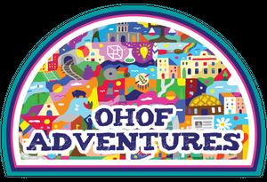 OHOF Adventures-teal bg.png