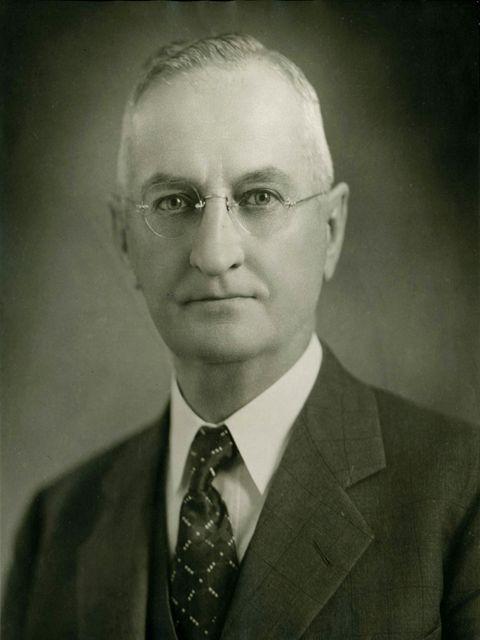 Bowman_G_1952.jpg
