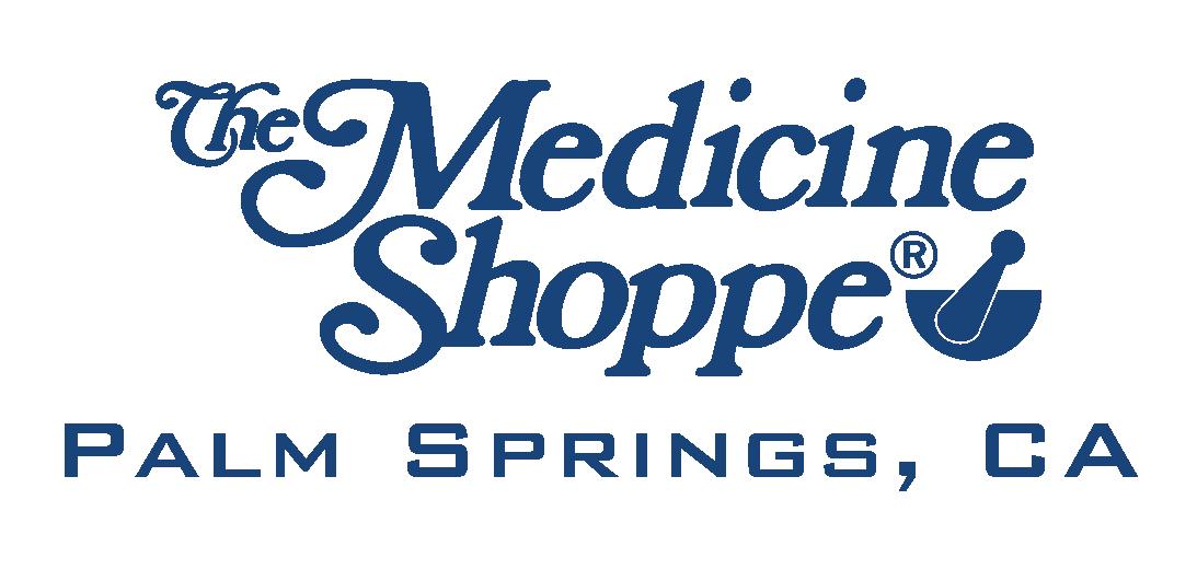 MSI - Palm Springs
