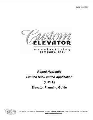 CustomElevator_LULA_PlanningGuide.png