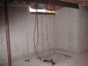 wires_for_elevator.jpg