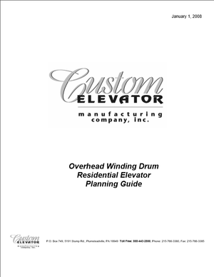 CustomElevator_Overhead_PlanningGuide.png