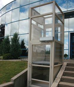 commercial-elevator-01.jpg