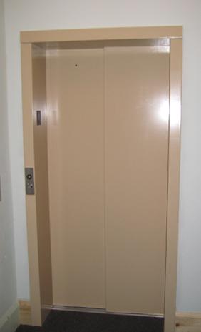 closed_door_elevator.jpg
