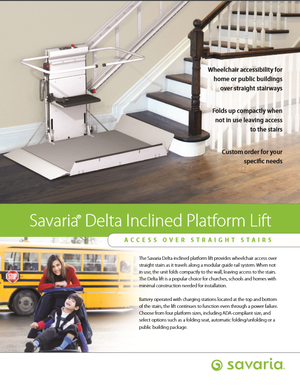 Savaria_IPL_Brochure.png