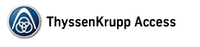 thyssenkrupp_access.jpg