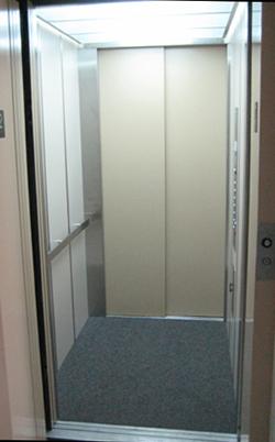 open_door_elevator.jpg