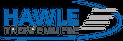hawle-log.png