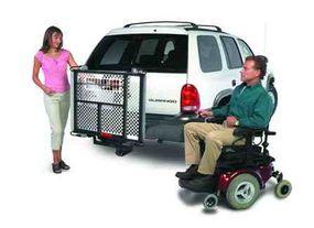 Harmar_WheelchairLift.jpg