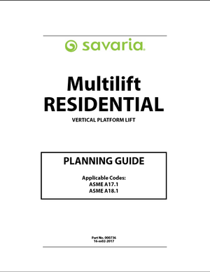 Savaria_Multilift_Residential_PG.png.png