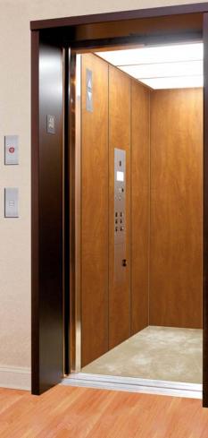 commercial-elevator-01-LULA.png