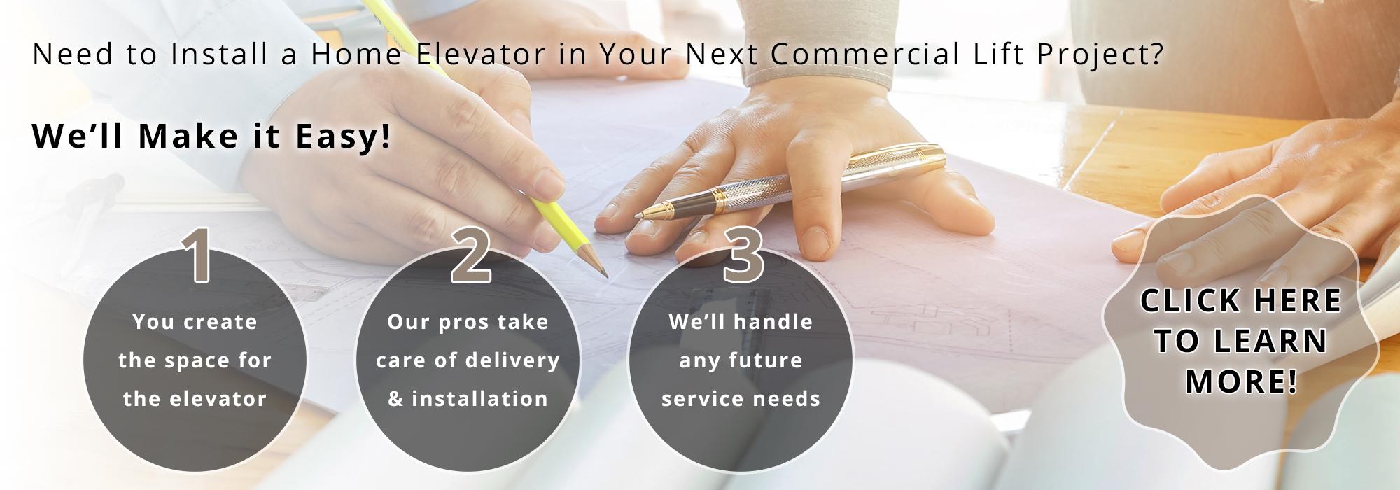 planner-header-commercial.jpg