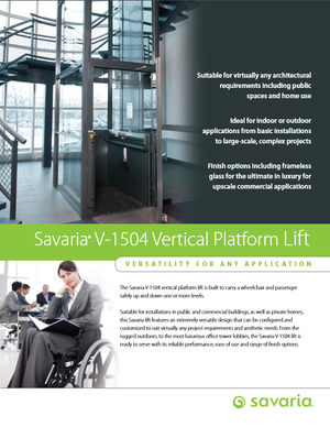 Savaria_VPL_Brochure.png