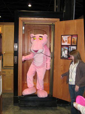 pink_panther_elevator.jpg