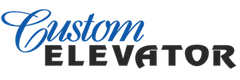 custom-elevator.png