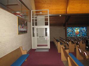 church_install2.jpg