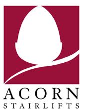 Acorn-logo.jpg