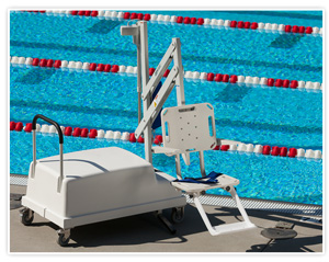 pool-lift3.jpg