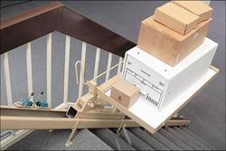 Material-Lift-1.jpg