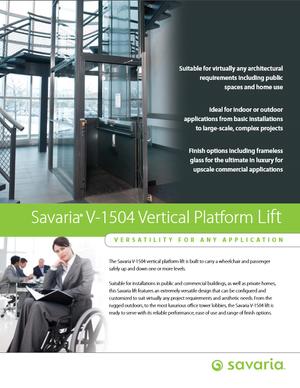 Savaria_VPL_Brochure.png